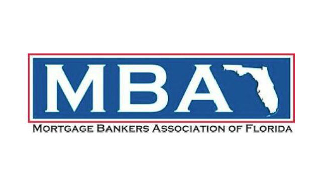 MBA Florida.jpg