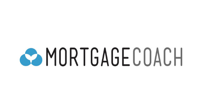 mortgage coach.jpg