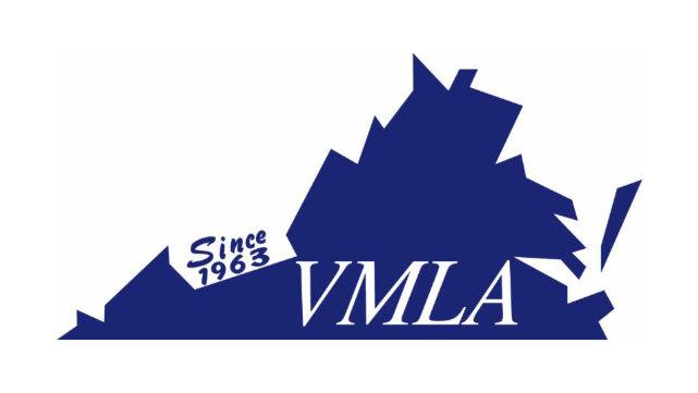 VMLA.jpg
