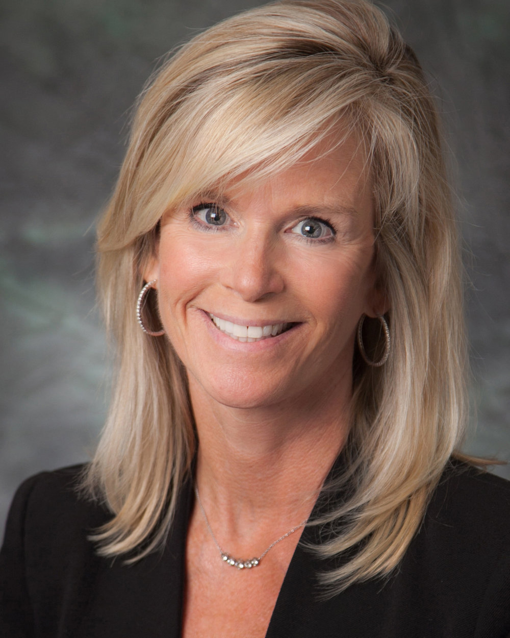 ModeratorMarcia Davies - Mortgage Bankers AssociationCOOMarcia Davies is Chief Operating Officer for the Mortgage Bankers Association (MBA).As COO, Marcia is responsible for ensuring cross organizational alignment and facilitating the implementation of strategic initiatives, as well as maintaining oversight of key organizational priorities. She is also the lead strategist for MBA's external activities, providing leadership, guidance and overall management to the public affairs and marketing divisions. In addition, Marcia provides strategic direction and management of MBA's Conferences, Membership, Education, Information Technology and Office Services divisions. She also provides management oversight to and is a Board member of MBA's Opens Doors Foundation. Previously, Marcia worked at the U.S. Department of Housing and Urban Development (HUD), as Senior Advisor to the Assistant Secretary for Housing and Federal Housing Commissioner. She directed HUD's industry relations program to strengthen relationships, garner support, streamline communications and resolve policy and regulatory issues. Before joining HUD, Marcia spent 21 years at Freddie Mac, where she held a variety of officer positions in communications, customer outreach, marketing, servicer relations and policy. Marcia leads MBA's networking platform for women in the real estate finance industry,mPower -MBA Promoting Opportunities for Women to Extend their Reach.Marcia is a member of Women in Housing Finance and the International Women's Leadership Association. In 2015, she was honored by HousingWire as one of its 2015 Women of Influence. Marcia is a graduate of the Katharine Gibbs School in Montclair, N.J.