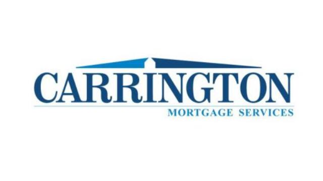 carrington.jpg