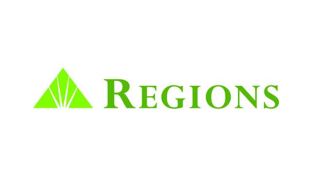 regions.jpg