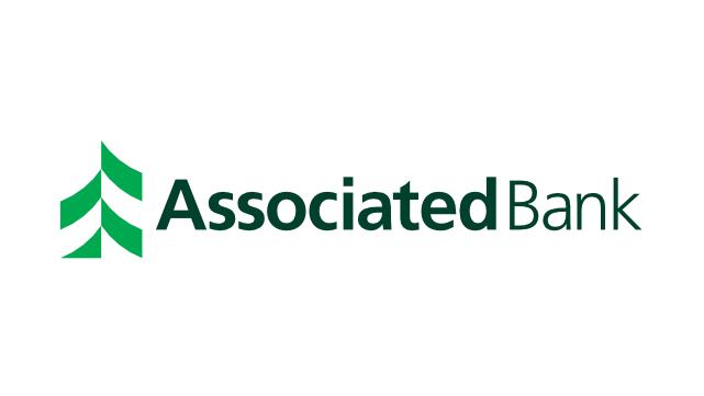 Associated Bank.jpg