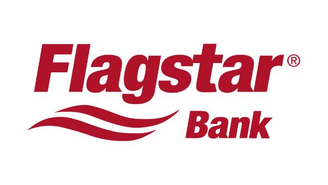 Flagstar.jpg