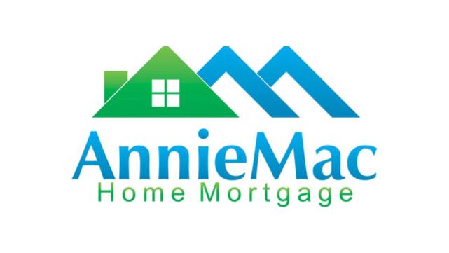 Annie mac.jpg