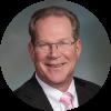 Jeffrey Hoerster.png