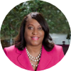 Cheryl Travis Johnson.png