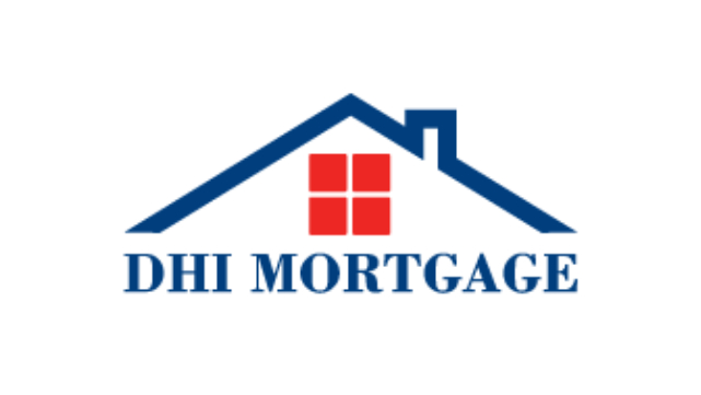 DHI Mortgage.jpg