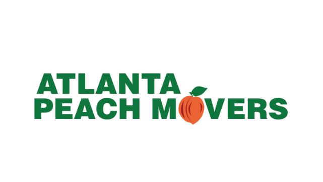 ATL Peach.jpg