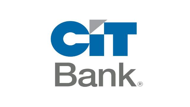 CIT Bank.jpg