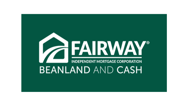 fairway beanland and cash.jpg