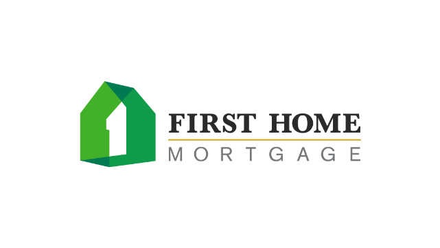 first home mortgage.jpg