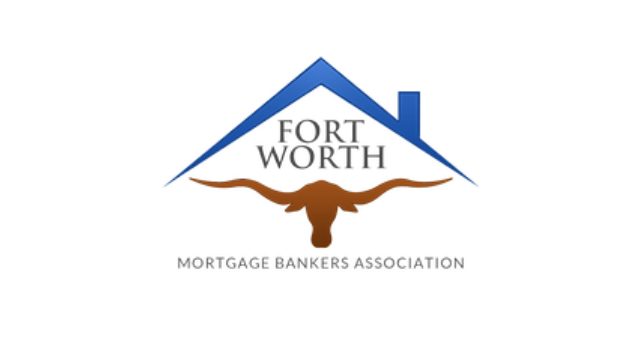 ft worth mba.jpg