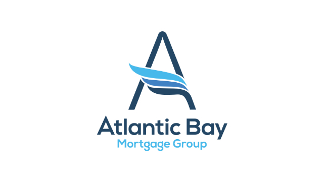 atlantic Bay Mortgage.jpg