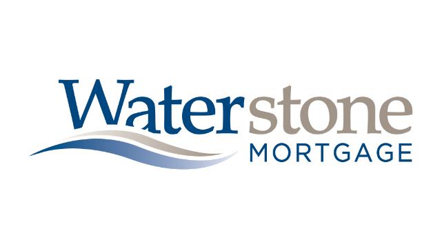 waterstone.jpg