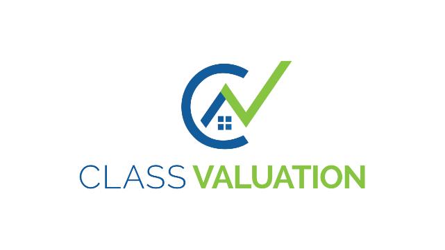 Class valuation.jpg
