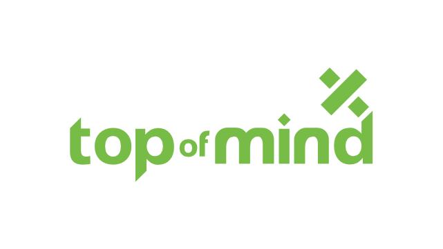 top of mind.jpg