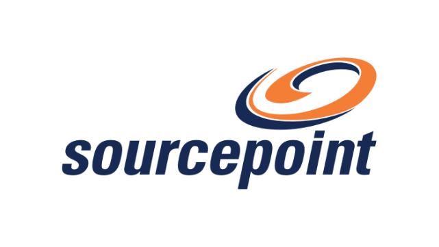 Sourcepoint.jpg