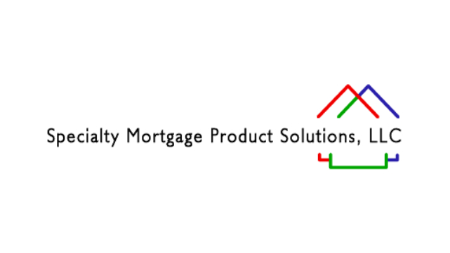 Specialty Mortgage.jpg
