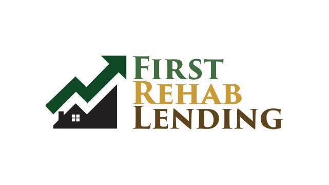 first rehab.jpg