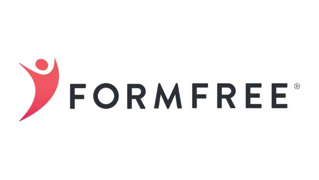 form free.jpg