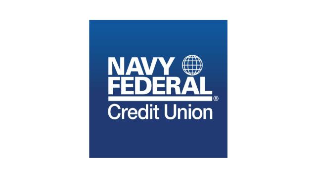 navy federal.jpg