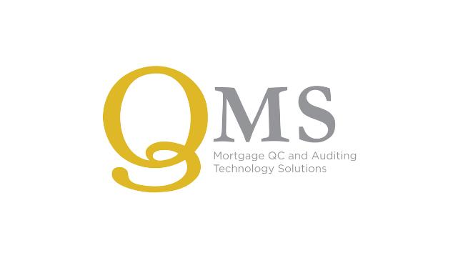 qc mortgage.jpg