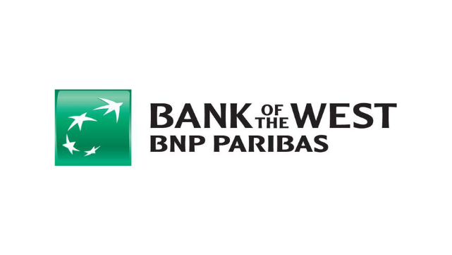 bank of the west.jpg
