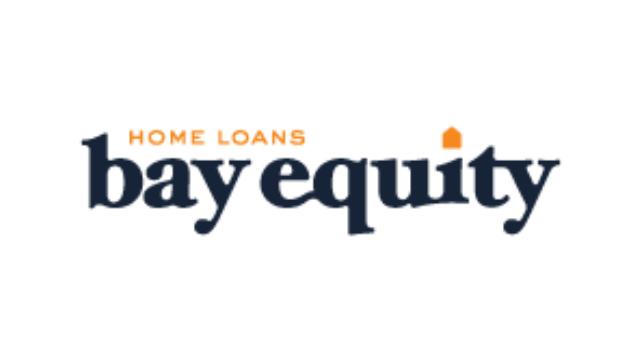bay equity.jpg