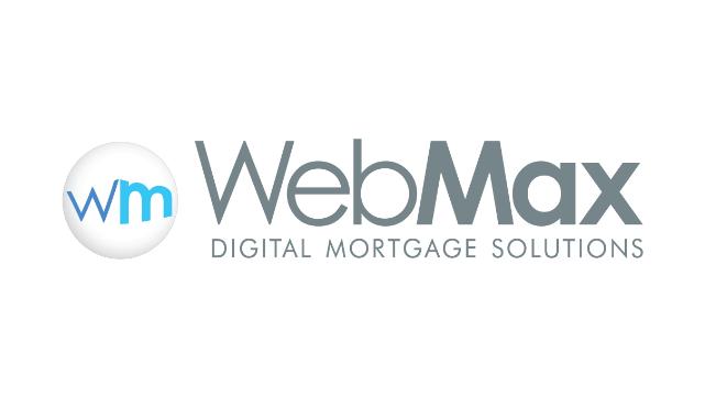 webmax.jpg