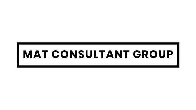 MAT consultant.jpg