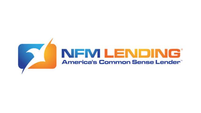 nfm lending.jpg