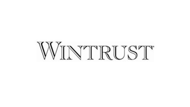 wintrust.jpg