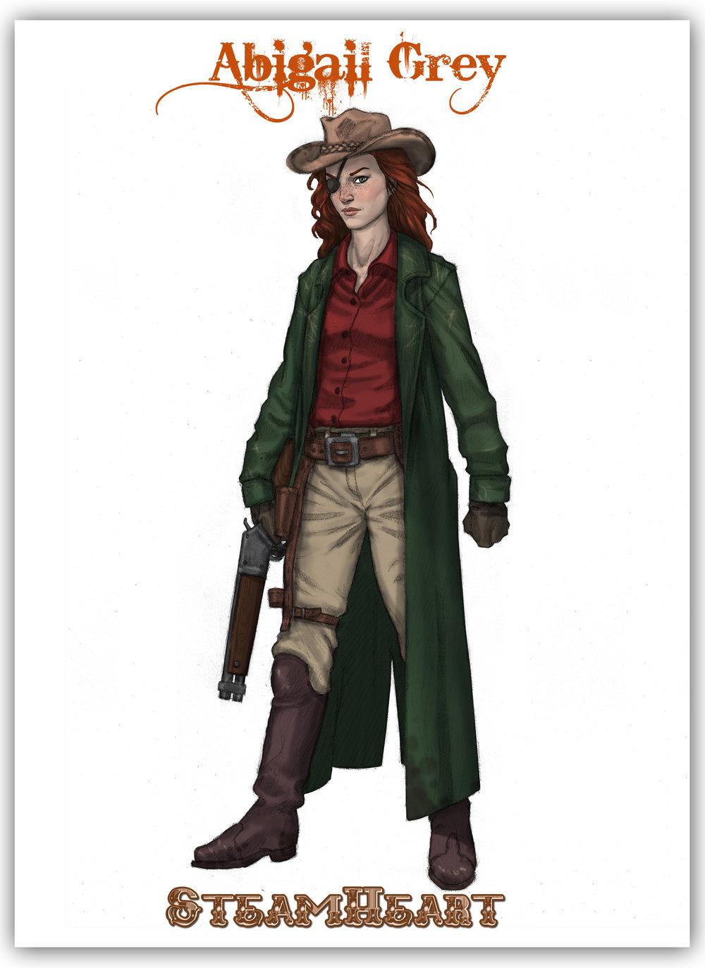 06. Abigail Grey SH.jpg