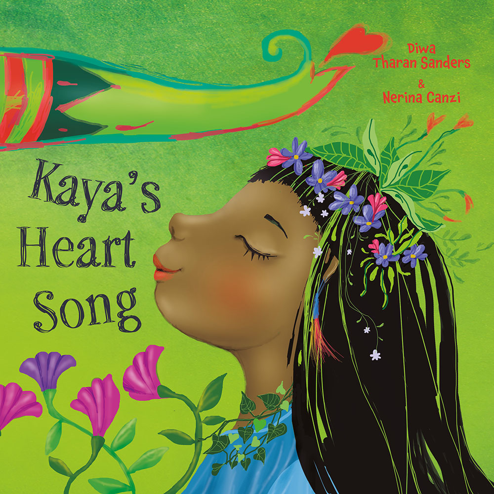 Kaya cover.jpg