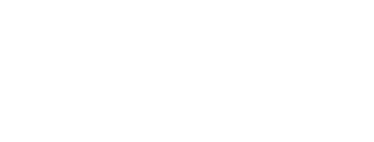 Laurence Turrell & Co.