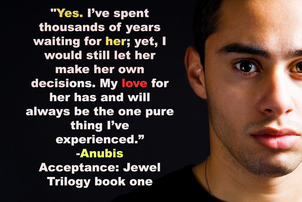 Anubi-Acceptance teaserresize.jpg