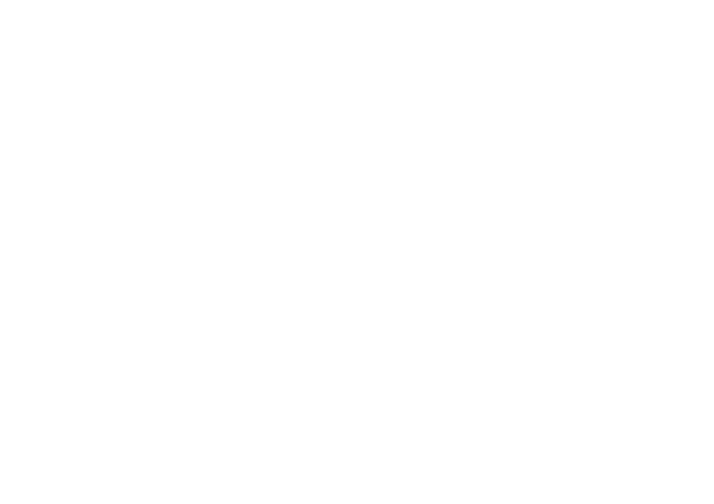 gdprcompliance
