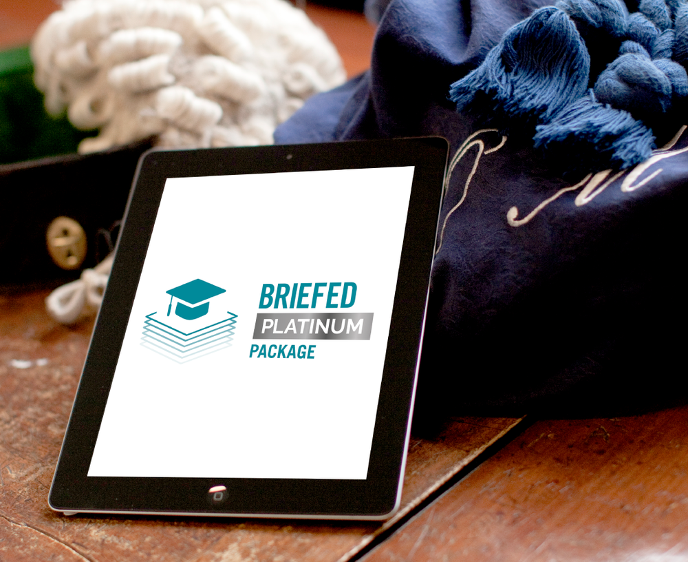 Briefed-PLATINUM-Package.png