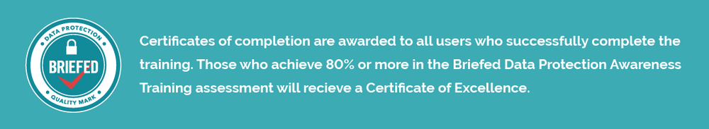 Briefed-Certificate-Banner.png