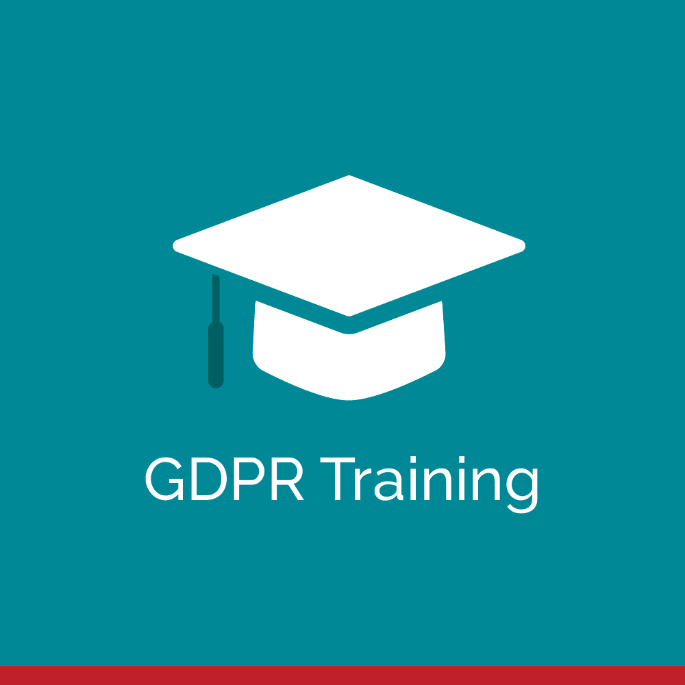 •    Quickly upskill your workforce in GDPR •    Easily meet the mandatory ICO GDPR training requirement  •    Secure your business against a data breach
