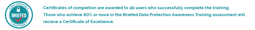 Briefed-Certificate-Banner-2.png