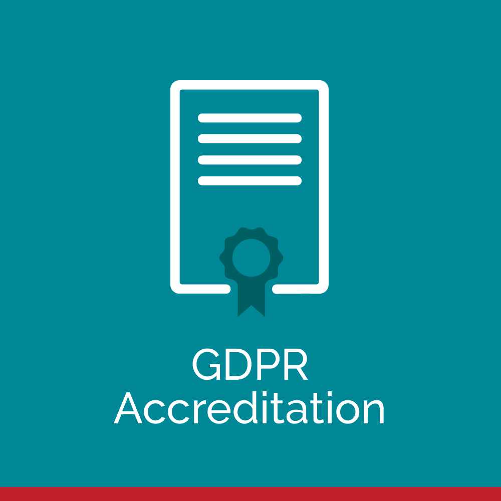 Briefed-Accreditation-icon-web-R-18.png