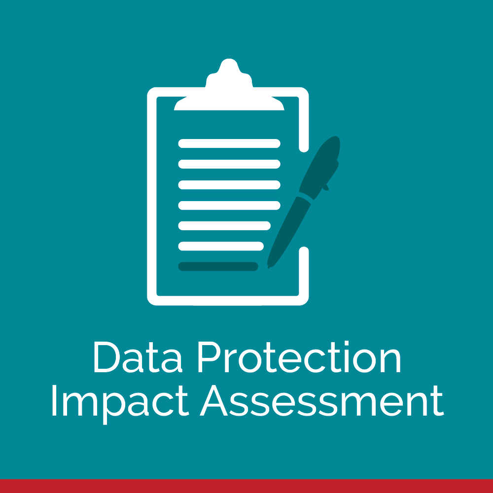 Briefed-Data-Protection-icon-web-R-18.png