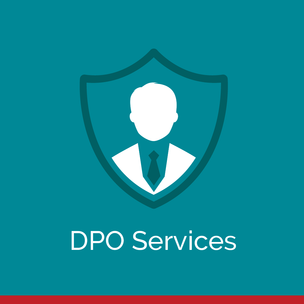 Briefed-DPO-icon-web-R-18.png