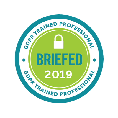 badge-professional-2019.png