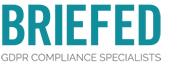 emf_briefed_logo.png