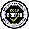 GDPR Certified Barrister Badge 100x100