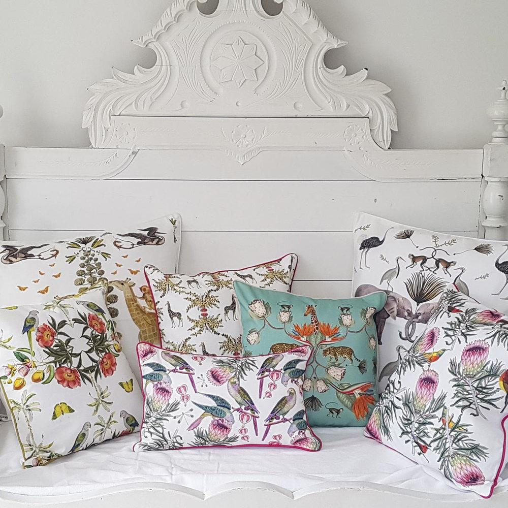 fabrics-upholstered-cushions.jpg