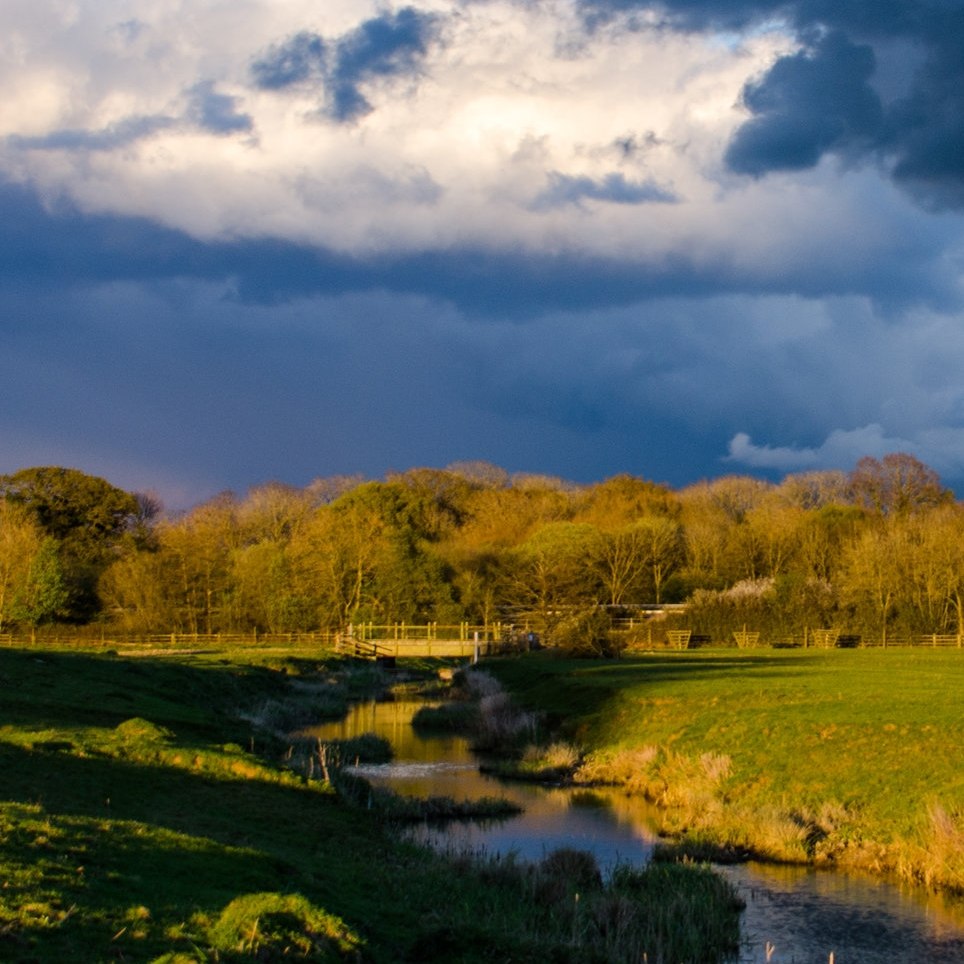 River Adur floodplain storm Knepp Wildland .jpg
